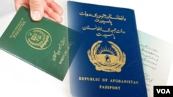 حدود ۴۰۰ هزار افغان کارگر در امارات متحده عرب و عربستان سعودی مشغول کار اند