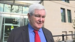 Newt Gingrich on Presidential Transition Turmoil