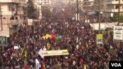 Gelê Efrînê