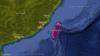 Два американских корабля прошли через Тайваньский пролив