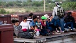 Ende jo një ligj për fëmijët imigrantë