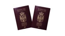Zašto je pasoš Srbije postao nepoželjan na Kosovu?