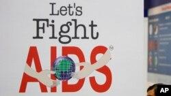 Actualmente existen unos 35 millones de personas infectadas con VIH, de las cuales 2,1 millones se contagiaron en 2013.