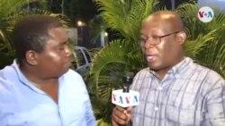 Mèt Andre Michel Rejte Komisyon Prezidansyèl pou Rezoud Kriz la