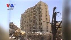 """الشرق الاوسط: مظنون اصلی بمبگذاری """"خبار"""" عربستان دستگیر شد"""