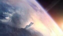 Dünyaya Baxış - 9 oktyabr 2012