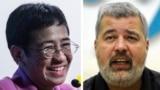 TV Press Freedom Nobel Prize Khmer_teaser