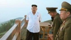 [인터뷰: 전현준 동북아평화협력연구원장] 북한 적대행위 중단 제안 배경