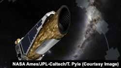 ການຄົ້ນພົບດາວເຄາະໃໝ່ໄດ້ນຳເອົາຈຳນວນຂອງດາວເຄາະທີ່ໄດ້ຖືກຄົ້ນພົບ ໂດຍກ້ອງສ່ອງດາວອາວະກາດ Kepler ເປັນຫຼາຍກວ່າ 2,300 ໜ່ວຍ ນັບຕັ້ງແຕ່ມັນໄດ້ຖືກເປີດຕົວ ໃນເດືອນມີນາ 2009 ເປັນຕົ້ນມາ.