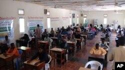 """Moçambique: Governo encerra duas """"universidades"""""""