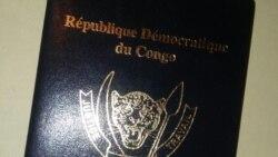 Cinq femmes portent plainte contre l'Etat belge pour crimes contre l'humanité