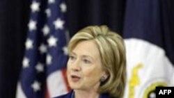 Hilari Klinton će govoriti u Parizu o evropskoj bezbednosti