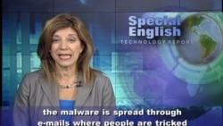 Microsoft Takes On Zeus