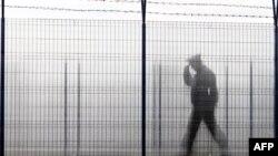 Almanya, Bulgaristan ve Romanya'nın Schengen'e Katılmasına Karşı