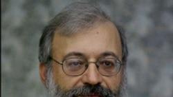 محمد جواد لاریجانی، دبیر ستاد حقوق بشر قوه قضاییه جمهوری اسلامی
