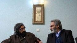 یک کارشناس هوادار دولت: سینمای اسلامی تهدیدی در حد انرژی هسته ای
