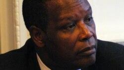 Les funérailles de Pierre Buyoya auront lieu au Mali et non au Burundi