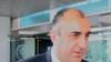 Nazir Məmmədyarov ABŞ dövlət Katibi ilə görüşünü uğurlu adlandırıb (video)