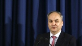 Rusia, deklarata kontradiktore për NATO-n