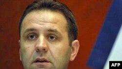 Serbia synon të fillojë një ofensivë diplomatike për hetime rreth Kosovës