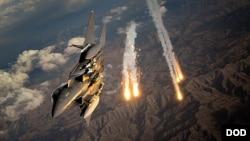 طالبان تا کنون این حمله و رقم تلفات را تایید یا رد نکرده اند