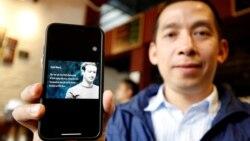 Điểm tin ngày 21/11/2020 - Việt Nam dọa đóng cửa Facebook nếu không chịu kiểm duyệt thêm thông tin