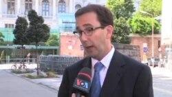 ارزیابی پیشرفتها و اختلافات در مذاکرات اتمی ایران و قدرتهای جهانی