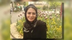 خانواده بهاره هدایت: او با وجود پایان مدت حبس همچنان در زندان است