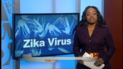 Zika virus & Guillain-Barre' syndrome