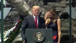 """SAD: Spoljno-političko """"vidjećemo šta."""""""