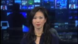 VOA连线:朝鲜吁美韩停止军事演习 美:计划未变