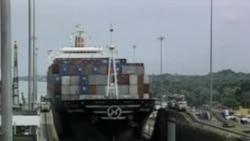尼加拉瓜运河将影响国际贸易