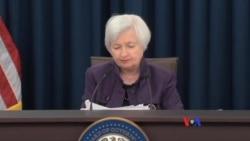 聯儲局不加息 日本調整經濟刺激方式