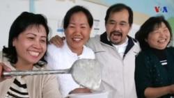 Cộng đồng người Việt hồi phục mạnh mẽ 10 năm sau Katrina