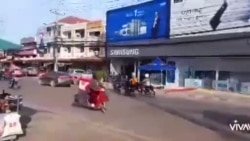 video-related-to-edl-electricite-du-laos