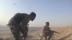 IŞİD'e Karşı İttifakları Sürdürmek Zor mu?