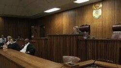 法官允許南非運動員皮斯托利斯出國