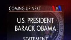 奥巴马和东南亚青年领袖座谈