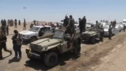 تنش های فرقه ای؛ یکی از مشکلات مبارزه با داعش