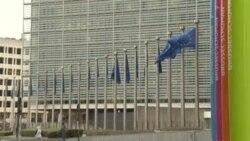 Бејли: Добро е што Македонија има разговори со Грција