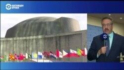 Совбез ООН обсудил за закрытыми дверями турецкую операцию в Сирии