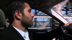 FULL EPISODE: On Assignment October 17 2014