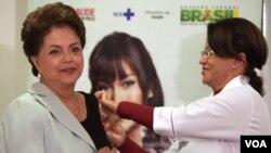 Brasil es el tercer país de América Latina en reconocer este derecho, después de Argentina y México.