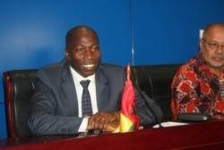 Dívida de bancos comerciais continua a alimentar polémica na Guiné-Bissau