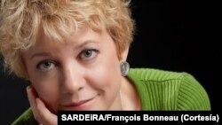 Carla Sardeira