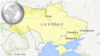 Україна сама нищить свою територіальну цілісність - Кремль