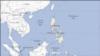 BadaiPhanfoneRusak Suasana Natal Ribuan Warga Filipina