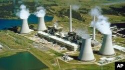 Το νέο νομοσχέδιο για το κλίμα και την ενέργεια