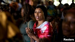 Le Cameroun espère que les mariages collectifs aideront ceux qui n'ont pas les moyens d'organiser des cérémonies privées