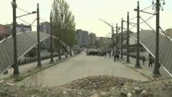 Srbija i Kosovo bili tema na Kapitol Hilu